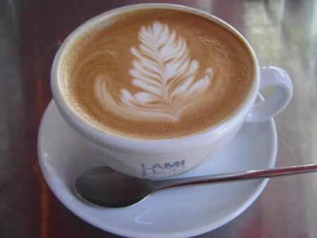 صور قهوة الصباح (2)