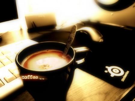 صور قهوة الصباح (4)