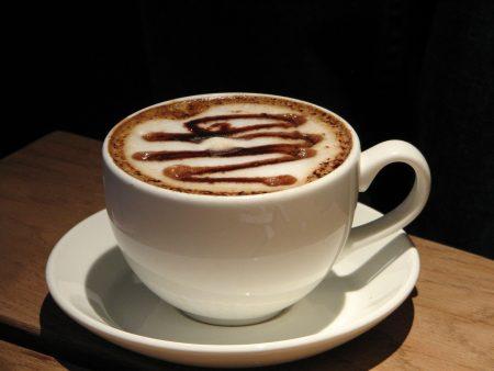 صور قهوة الصباح (5)