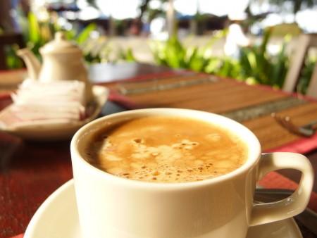 صور قهوة للفيس بوك وتويتر (1)