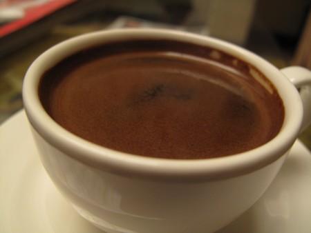 صور قهوة للفيس بوك وتويتر (2)