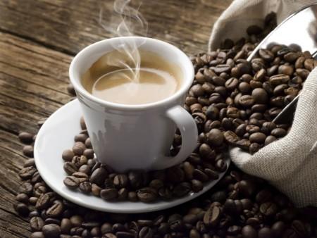 صور قهوه عربيه  (1)