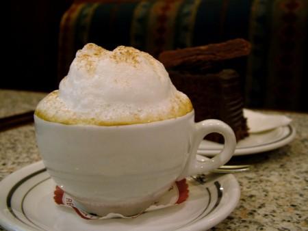 صور كوفي احلي صور لفنجان الكوفي والقهوة (1)