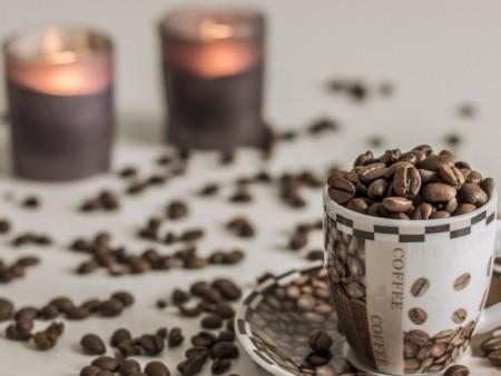 صور كوفي احلي صور لفنجان الكوفي والقهوة (2)