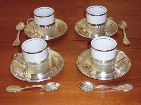 صور لعشاق القهوة (2)