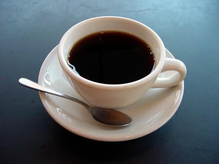 صور لعشاق القهوة (3)