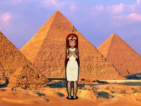 صور مصر سياحة (1)