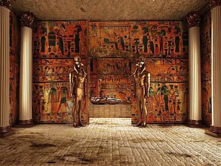صور مصر سياحة (2)