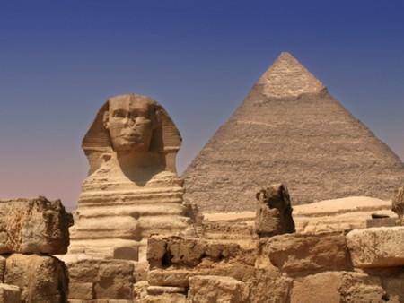صور مصر سياحة (3)