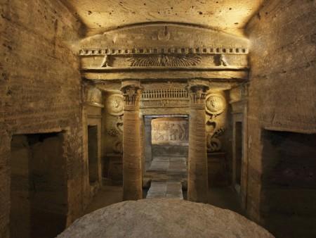صور مصر (1)