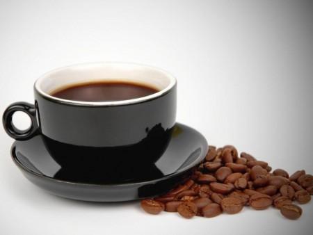 فنجان قهوة  (1)
