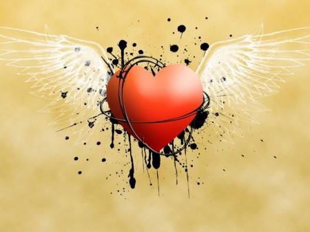 قلب (1)