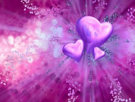 قلب (3)