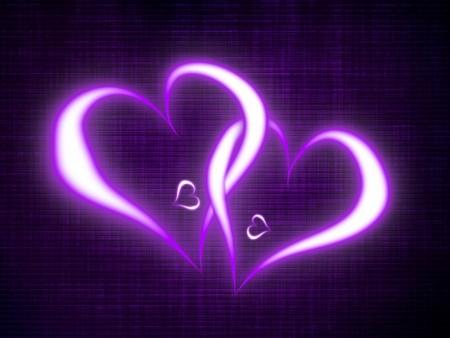 قلوب جميلة (1)