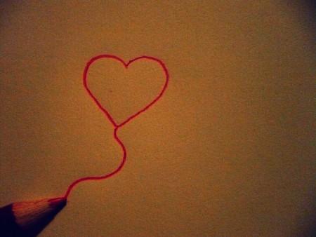 قلوب جميلة (2)