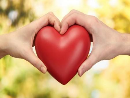 قلوب جميلة (4)