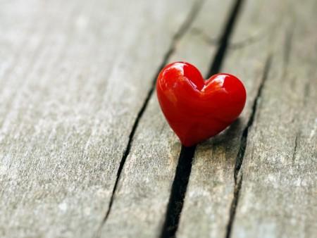 قلوب صور (2)