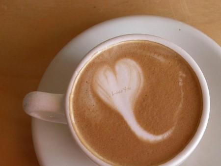 قهوة الصباح بالصور (3)
