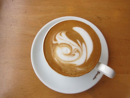 قهوة الصباح (2)