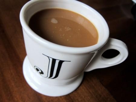 قهوة الصباح (4)