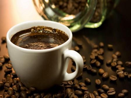 قهوة (3)