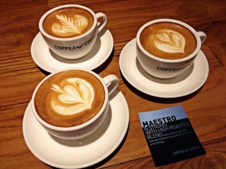قهوه (1)