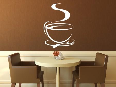 قهوه (2)