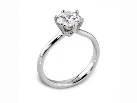 كتالوج صور الماس خواتم (3)