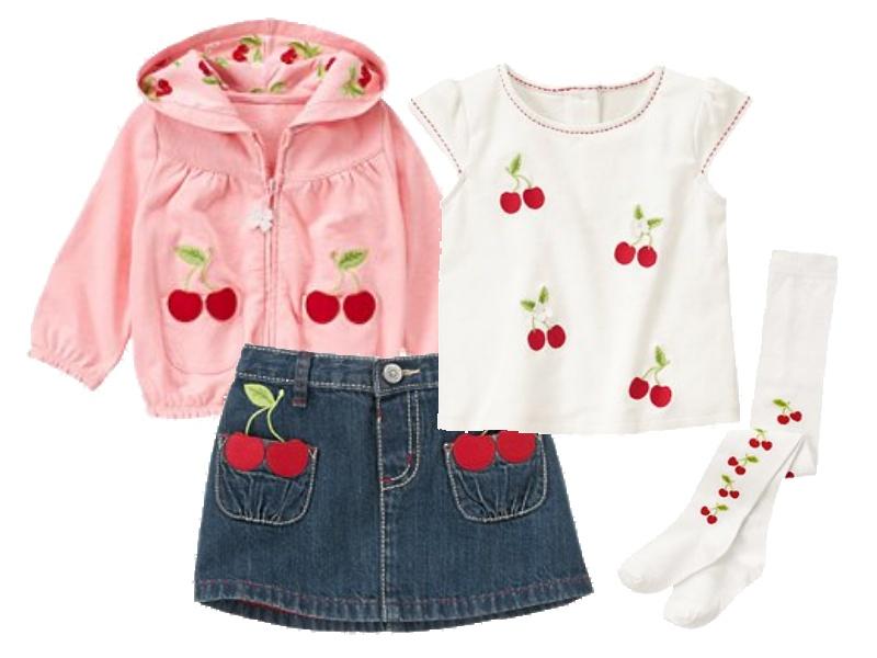 لبس جديد للمواليد (2)