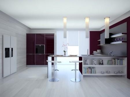 مطبخ2016 (1)