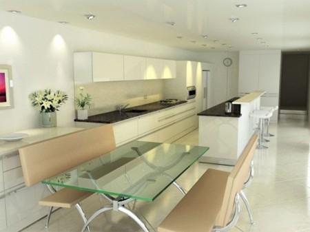 مطبخ2016 (2)