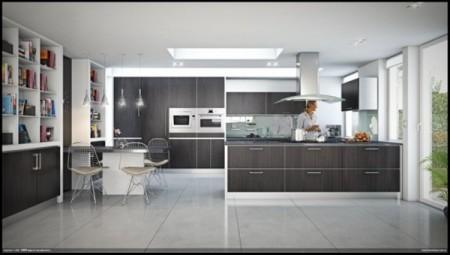 مطبخ2016 (3)