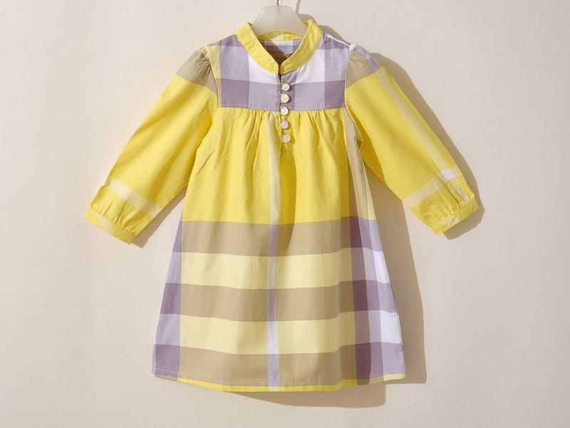 ملابس اطفال حديثى الولادة 2016 (1)