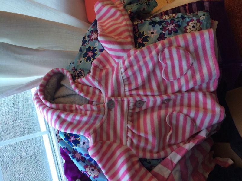 ملابس اطفال مواليد جديدة 2016 (4)