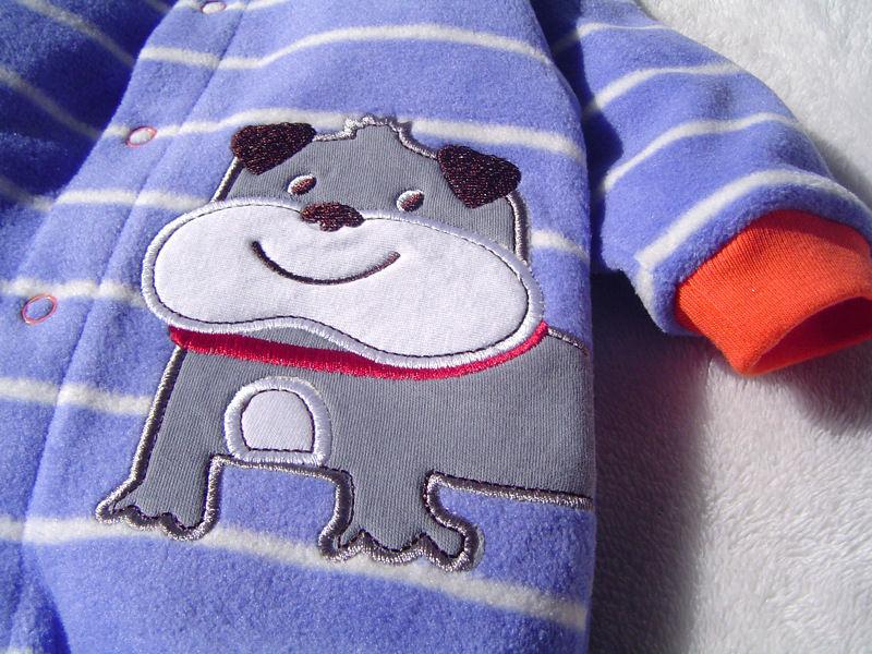ملابس اطفال مواليد صبيان ولاد 2016 (3)