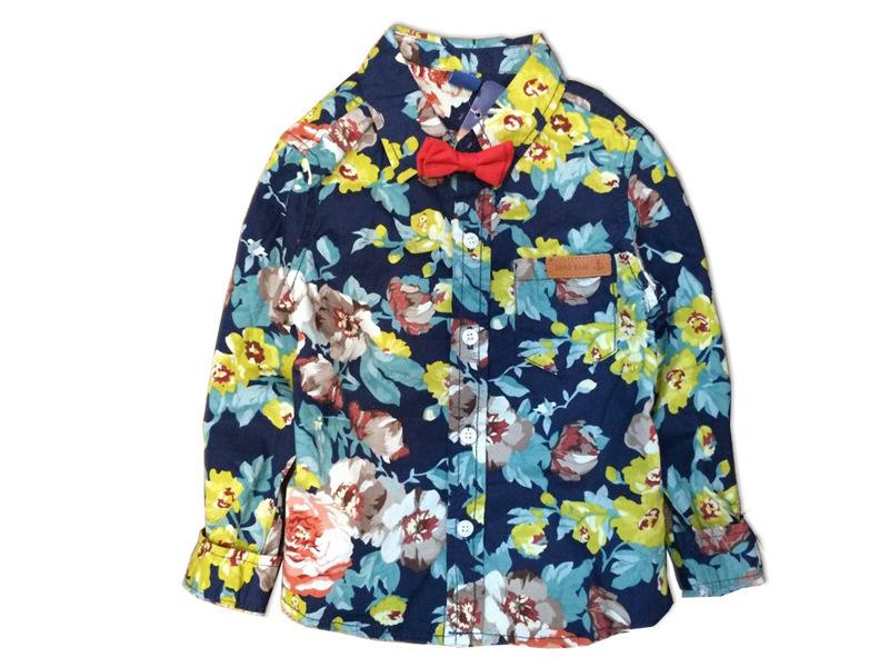 ملابس اطفال مواليد 2016 جديدة (1)