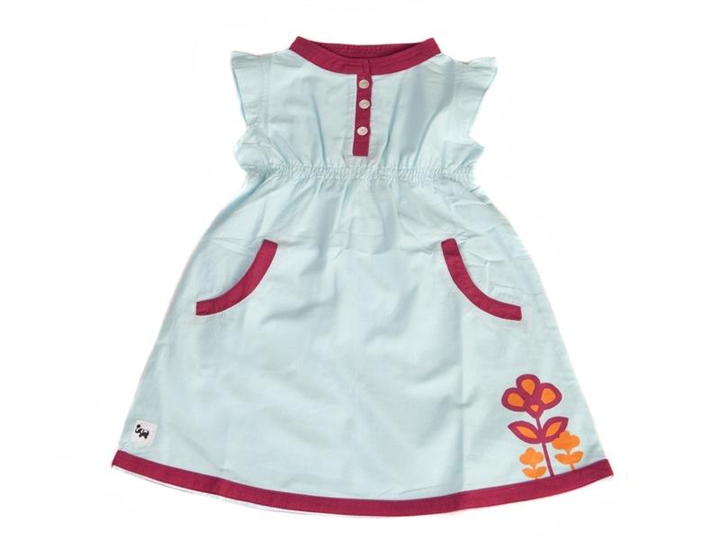 ملابس اطفال مواليد 2016 جديدة (5)