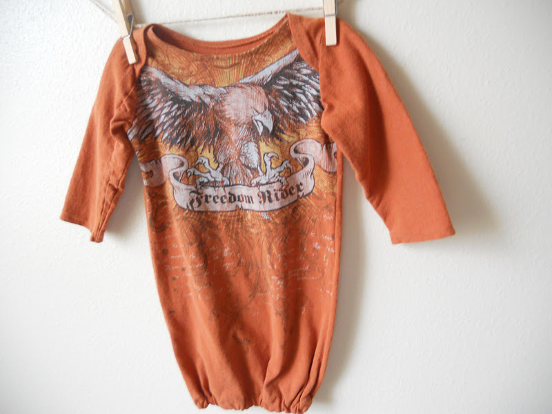 ملابس اطفال مواليد 2016 (1)