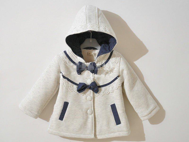 ملابس اطفال2016 جديدة (3)
