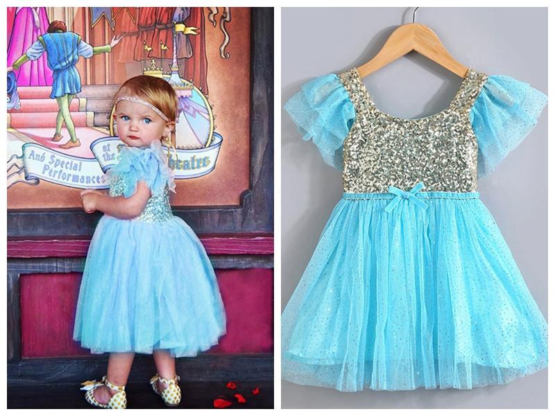 ملابس اطفال2016 جديدة (5)