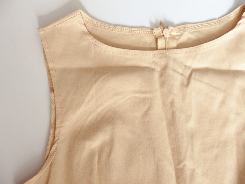 ملابس مواليد بنات 2016 احدث ملابس الاطفال (3)