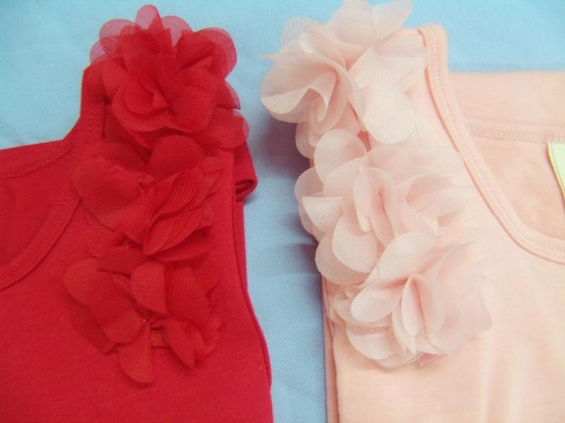 ملابس مواليد (2)