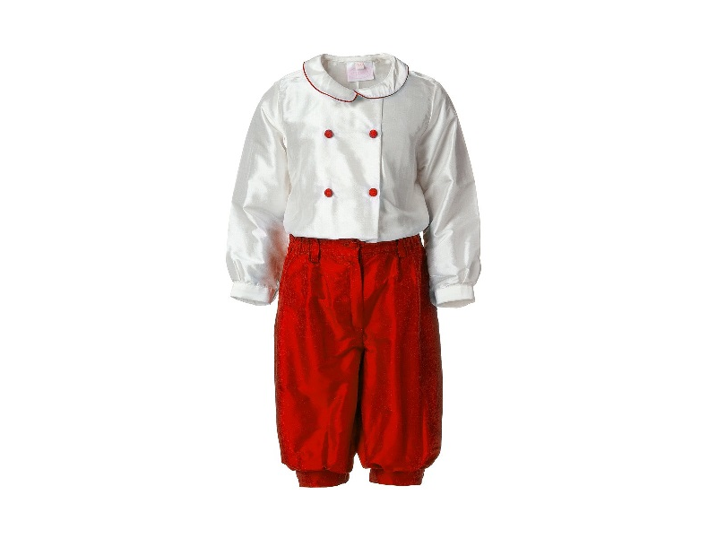 ملابس ولادي 2016 (1)