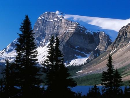 مناظر طبيعية للجبال (3)