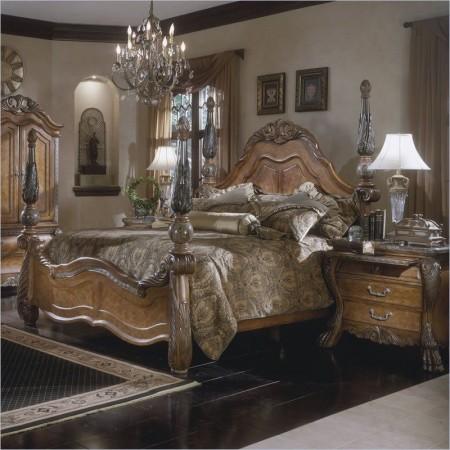 اجدد الوان غرف النوم (2)