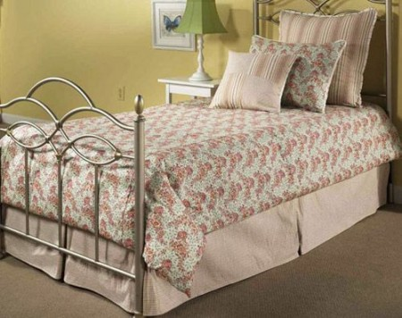 اجمل الوان غرف نوم (1)