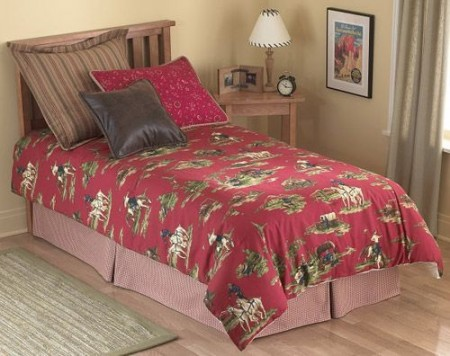 اجمل الوان غرف نوم (2)