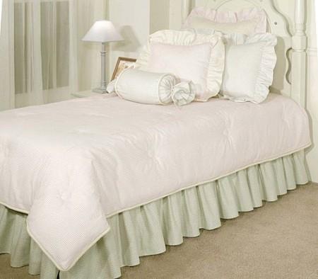 اجمل الوان غرف نوم (3)