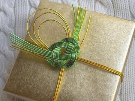 اجمل صور هدايا (4)