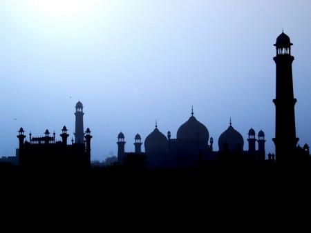 اجمل مسجد  (1)